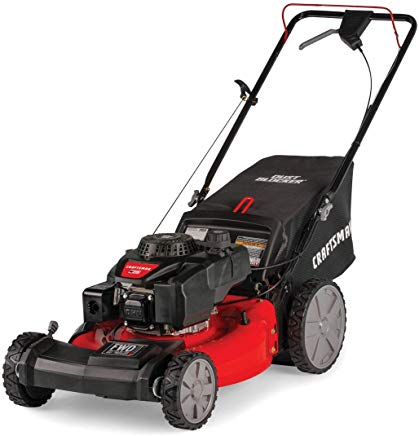 New and Used Lawn mower for Sale – Lawnmowerrepairparts