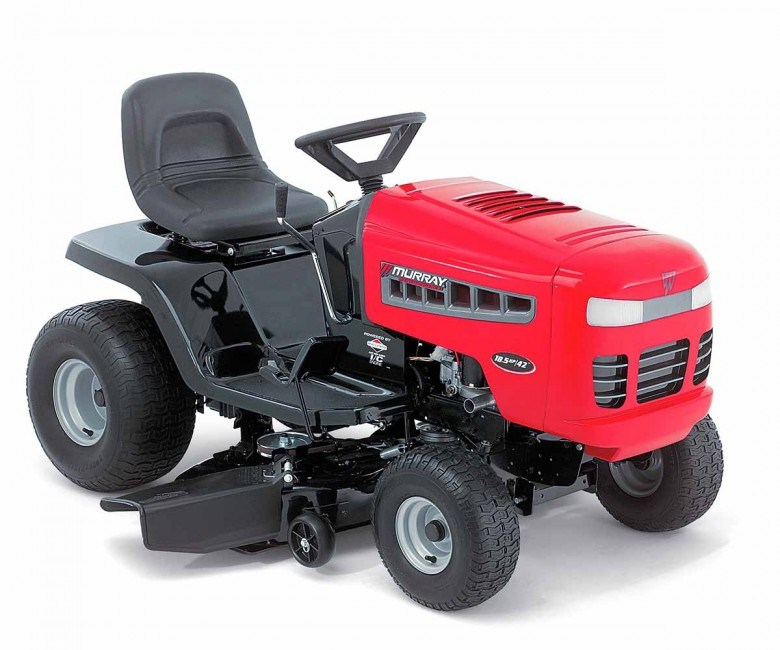 New and Used Lawn mower for Sale – ridingmowerssale.com/wp