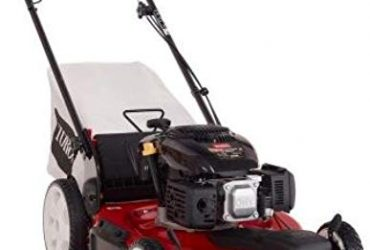 Lawn Mower Repair and Service Castle Rock, CO